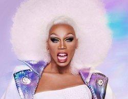 'RuPaul's Drag Race: All Stars' cierra su cuarta edición con un final radicalmente diferente a los anteriores