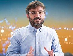 Jordi Évole, dueño de una gran fortuna gracias a 'Salvados' y su productora
