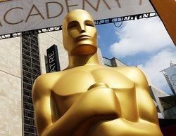 Premios Oscar 2019: La Academia rectifica y sí retransmitirá todos los galardones que se entreguen