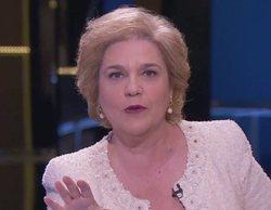 TV3 renueva a Pilar Rahola para colaborar en 'Tot es mou' y revela el sueldazo que cobrará