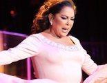 'Socialité' destapa las millonarias deudas de Isabel Pantoja tras cancelar algunos conciertos internacionales