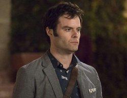 'Barry' estrena su segunda temporada el 31 de marzo en HBO