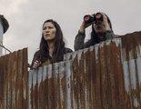 'The Walking Dead': Conocemos el origen de los Susurradores en el 9x10
