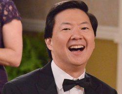 """'The Emperor of Malibu': Ken Jeong protagonizará el piloto de CBS creado por el autor de """"Crazy Rich Asians"""""""