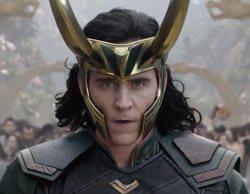 'Loki': La serie de Marvel para Disney+ ficha a un guionista de 'Rick y Morty' como showrunner