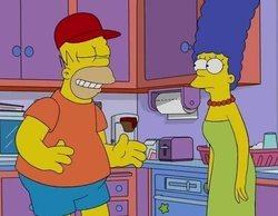 'Los Simpson' es lo más visto en una noche dominada por la animación de FOX