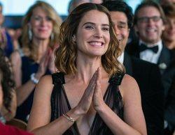 Netflix cancela 'Amigos de la universidad' tras dos temporadas