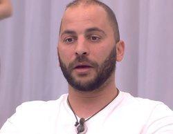 """Antonio Tejado se plantea abandonar 'GH Dúo': """"A mí el concurso me importa una mierda"""""""