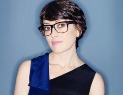 Thais Villas será una de las presentadoras de 'Las que faltaban' en #0 de Movistar+