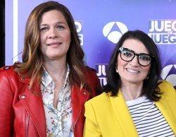 """Carmen Ferreiro (Atresmedia): """"El All Stars de 'TCMS' nos lo planteamos como un revulsivo del original"""""""