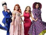 'Drag Me Down the Aisle', el programa donde cuatro drag queens ayudarán a una novia a preparar su boda