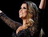 Cristina Ramos, ganadora de 'Got Talent', acaba cuarta en 'America's Got Talent: The Champions'
