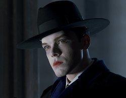 'Gotham': Filtrado el posible aspecto de Cameron Monaghan como el Joker para los últimos episodios
