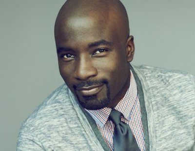 Mike Colter ('Luke Cage') se une a 'Evil', un drama de los creadores de 'The Good Fight'