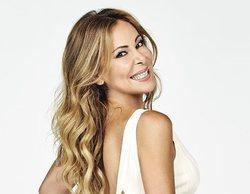 'MasterChef Celebrity': Ana Obregón, a un paso de ser concursante de la cuarta edición