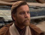 Disney+ podría estar desarrollando una serie centrada en Obi-Wan Kenobi