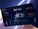 'Eurovisión 2019': KAN revela los desorbitados precios de las entradas y el bajo aforo de Expo Tel Aviv