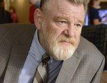 'Mr. Mercedes' ficha a Gabriel Ebert, Rarmian Newton y Glynn Turman para su tercera temporada
