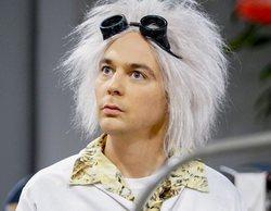 'The Big Bang Theory' desvela la fecha en que su reparto se reunirá por última vez en el set de rodaje