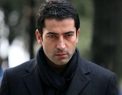 La telenovela 'Ezel' llega a su fin el viernes 22 de febrero en Nova