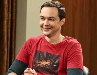 'The Big Bang Theory' promociona la llegada de dos de sus nuevos fichajes estelares