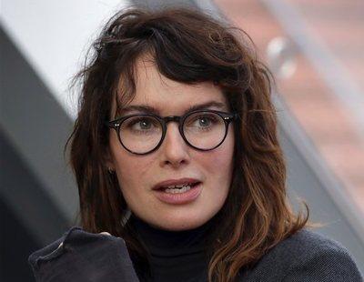 """Lena Headey ('Juego de Tronos'): """"Quizá no follarme a Weinstein afectó a mi carrera"""""""