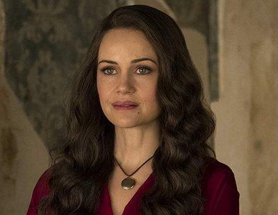 'La maldición de Hill House' renueva por una segunda temporada en Netflix