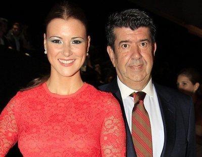 Gil Silgado, a punto de entrar en prisión por coacciones a María Jesús Ruiz