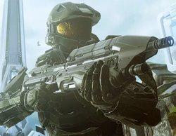 """La serie de """"Halo"""" ficha a Otto Bathurst, director de 'Black Mirror' y 'Peaky Blinders'"""