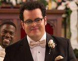 'Avenue 5': Josh Gad coprotagonizará la nueva comedia del creador de 'Veep' para HBO