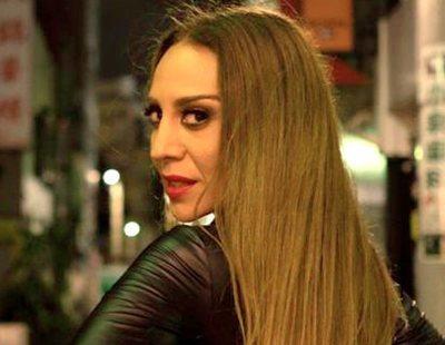 Mediaset emitirá el nuevo programa de Mónica Naranjo