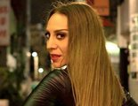 'Mónica y el sexo': Mediaset confirma la compra del programa de Mónica Naranjo