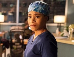 'Anatomía de Grey' vuelve a ver la luz en su mejor recuperación haciendo sombra a 'Young Sheldon'