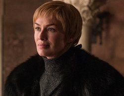 Lena Headey, Cersei en 'Juego de Tronos', sustituye a Isaac Hempstead-Wright en Heroes Comic Con València