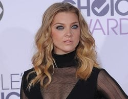 'Penny Dreadful' ficha a Natalie Dormer ('Juego de tronos') para su secuela 'City of Angels'