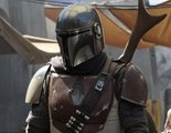 Todo lo que sabemos sobre 'Star Wars: The Mandalorian'