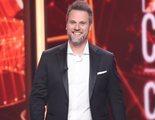 """'La mejor canción jamás cantada': Gerónimo Rausch gana gracias a su interpretación de """"Yo soy aquel"""""""