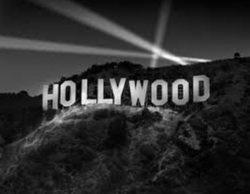 Ryan Murphy anuncia 'Hollywood', su tercera serie para Netflix