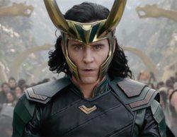 'Loki': Disney confirma que Tom Hiddleston protagonizará la serie sobre el antihéroe de Marvel
