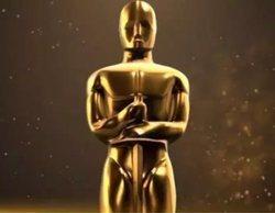 Lista de ganadores de los Oscar 2019
