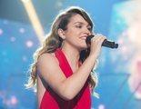 Amaia Romero viaja hasta Buenos Aires para cantar con el grupo argentino 107 Faunos