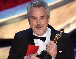 Crónica de los Oscar 2019: Así se demuestra que no hace falta presentador en las galas de premios