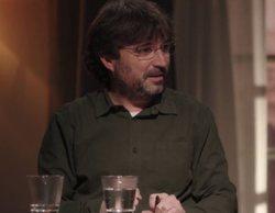'Operación Palace': Jordi Évole cuenta que estuvo a punto de arruinar el falso documental