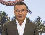 Telecinco planea estrenar 'Supervivientes 2019' justo después de Semana Santa