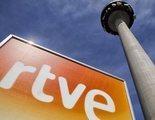 """RTVE pide disculpas por los comentarios ofensivos como """"tonto nuevo"""" hacia los ecologistas en 'Tendido cero'"""