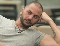 'GH Dúo': Antonio Tejado confiesa que no le daría igual que Candela estuviese conociendo a otro hombre