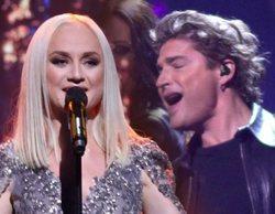 'Melodifestivalen 2019' anuncia los duelos del Andra Chansen
