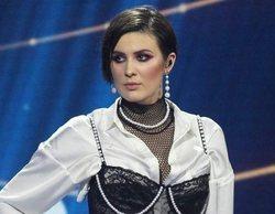 Eurovisión 2019: Maruv no representará a Ucrania como consecuencia del conflicto con Rusia