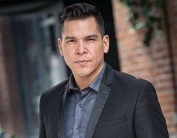 'FBI' ficha a Nathaniel Arcand ('Heartland') para su posible spin-off 'FBI: Most Wanted'