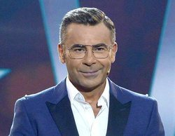 Telecinco emitirá 'GH VIP 7' en septiembre de 2019 y descarta, por el momento, 'GH 19' con anónimos